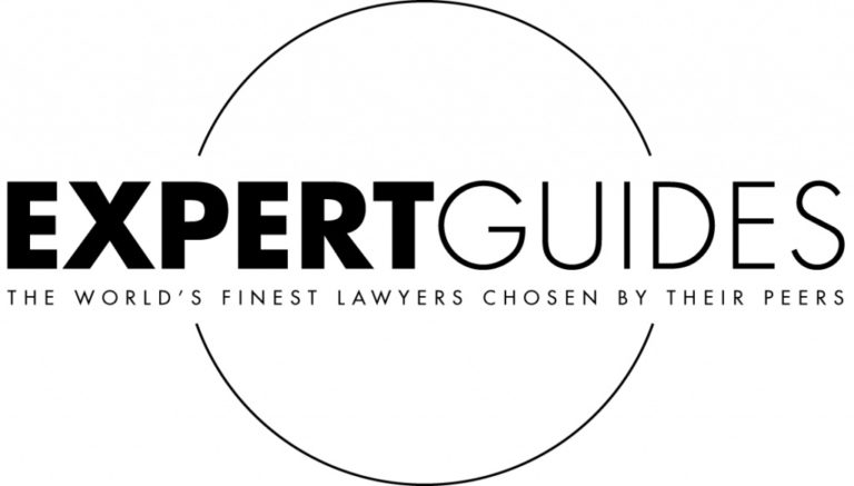 Expert Guides