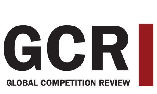 GCR-Logo-for-Site2