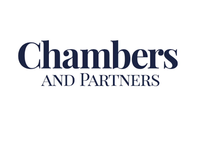 chambers-and-partners-generic-logo